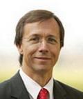 Dr. Claus Höllermeier