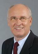 Mag. Klaus Hübner